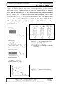 Kapitel B05.2 / BIOFILMVERFAHREN / 07.11.2012 - Department ... - Seite 2