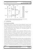 Kapitel B05.2 / BIOFILMVERFAHREN / 07.11.2012 - Department ... - Seite 3