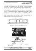 Kapitel B05.2 / BIOFILMVERFAHREN / 07.11.2012 - Department ... - Seite 4