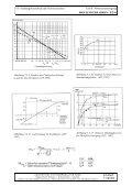 Kapitel B05.2 / BIOFILMVERFAHREN / 07.11.2012 - Department ... - Seite 6