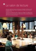 les rendez-vous du salon de lecture - musée du quai Branly - Page 2
