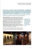 les rendez-vous du salon de lecture - musée du quai Branly - Page 5