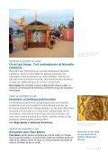 les rendez-vous du salon de lecture - musée du quai Branly - Page 7