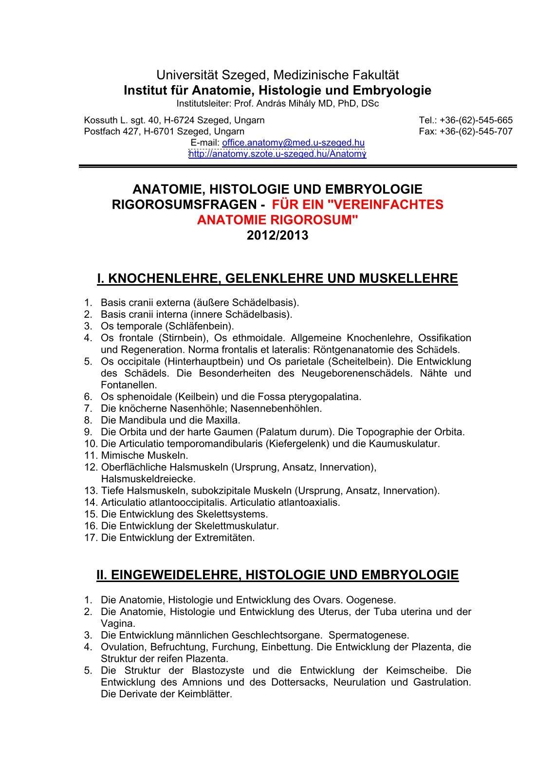 Fein Wheeler Zahnanatomie Zeitgenössisch - Anatomie Ideen - finotti.info