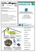 Ausgabe Mai - SpVgg Ingelheim - Page 4
