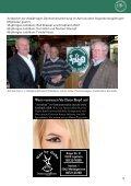 Ausgabe Mai - SpVgg Ingelheim - Page 5