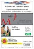 Ausgabe Mai - SpVgg Ingelheim - Page 6