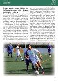 Ausgabe Mai - SpVgg Ingelheim - Page 7