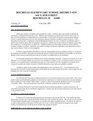 C:\Documents and Settings\Teacher\Desktop\July Newsletter, 2007 ...