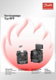 10x DIN 912 Zylinderschraube Innensechskant M 8 x 270 8.8 galv verzinkt far