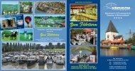12-0440-11 kreusch hausprospekt 2012 DL 8 seiter.indd