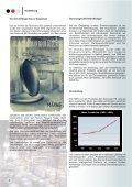 TERMÉKISMERTETŠ2008(1)DE.cdr - WEB-SET - Seite 2
