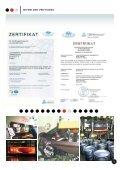 TERMÉKISMERTETŠ2008(1)DE.cdr - WEB-SET - Seite 3