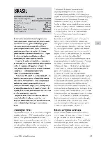 A-Z copy 1 - Centro de Mídia Independente