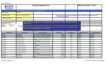 skope refrigeration list price pdf