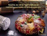 Açúcar - Associação Portuguesa dos Nutricionistas