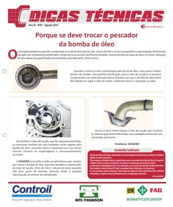 27 - Reparação Automotiva