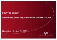 Presentation_Closing_PF.pdf - polytec