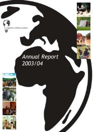 EWB-UK Annual Report 2003-2004.pdf - Engineers Without Borders ...