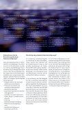 Alkohol und Schwangerschaft - Institut Suchtprävention - Seite 3