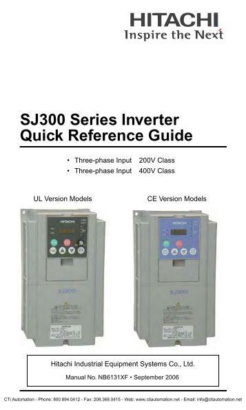 Danfoss Inverter vlt 2800 manual Pdf Overloaded