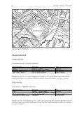 PLANPROGRAM - Statsbygg - Page 7