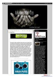 Download PDF - Jim Dunlop