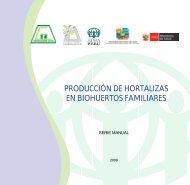 Manual-produccion-hortalizas-en-biohuertos-familiares