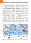 Physische Geographie und Humangeographie - Spektrum der ... - Seite 6