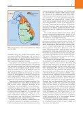Physische Geographie und Humangeographie - Spektrum der ... - Seite 7