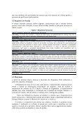 desenvolvimento de um e-commerce para uma empresa ... - Setrem - Page 4