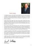 Que peut faire pour vous le Médiateur européen? - Page 5