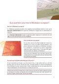 Que peut faire pour vous le Médiateur européen? - Page 7
