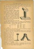 A mezei vasút az ipar, mező - Page 3