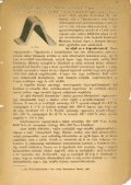 A mezei vasút az ipar, mező - Page 4