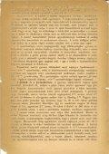 A mezei vasút az ipar, mező - Page 5