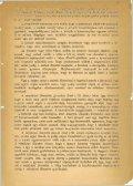A mezei vasút az ipar, mező - Page 6