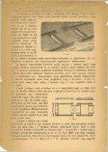 A mezei vasút az ipar, mező - Page 7