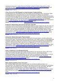 Außenwirtschaft - IHK Bonn/Rhein-Sieg - Page 4