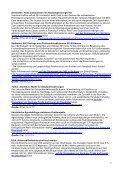 Außenwirtschaft - IHK Bonn/Rhein-Sieg - Page 5