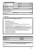 Mindestsicherung (290 KB) - Wiener Neudorf - Page 4