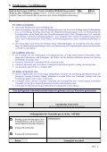 Mindestsicherung (290 KB) - Wiener Neudorf - Page 5