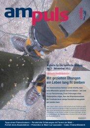 Nr. 3 - 11/2011 - Codoc