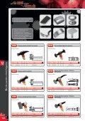 Scule pentru tinichigerie - Rom Info - Page 2