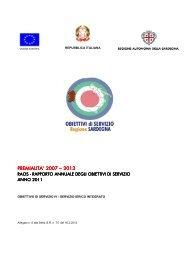 RAOS tematico Servizio Idrico Integrato 2011 [file.pdf]