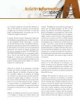 Untitled - Prospecta - Page 7