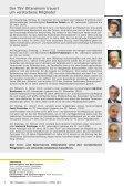 April 2013 - und Sportverein Ottensheim - Seite 2
