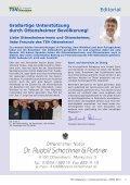 April 2013 - und Sportverein Ottensheim - Seite 3