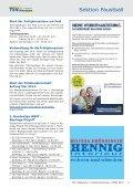 April 2013 - und Sportverein Ottensheim - Seite 5