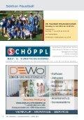 April 2013 - und Sportverein Ottensheim - Seite 6